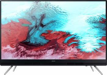 Televizoare LCD LED Televizor LED 124 cm Samsung 49K5102 Full HD