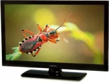 Televizoare LCD LED Televizor LED 56 cm Orion T22DPIFLED Full HD