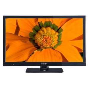 Televizoare LCD LED Televizor LED 60 cm Orion T24 D HD Smart Tv