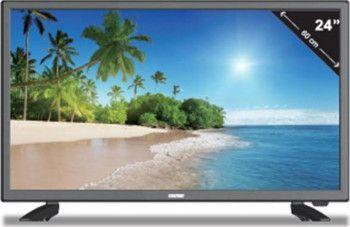 Televizoare LCD LED Televizor LED 60 cm Orizont 24ZT5000 Full HD