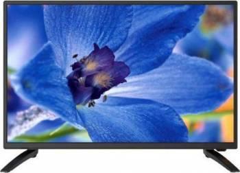 Televizoare LCD LED Televizor LED 71 cm Orion T28-DLED HD