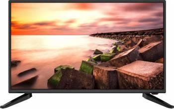 Televizoare LCD LED Televizor LED 71cm Smart Tech LE-2819 HD