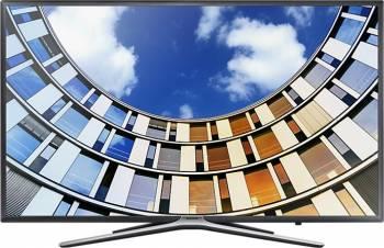 Televizoare LCD LED Televizor LED 80 cm Samsung 32M5502 Full HD Smart TV