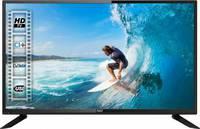 Televizoare LCD LED Televizor LED 80cm NEI 32NE4000 HD