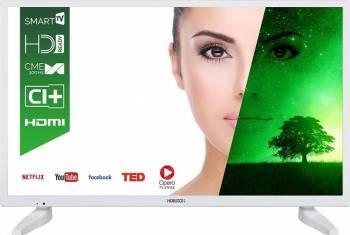Televizoare LCD LED Televizor LED 81 cm Horizon 32HL7311H HD Smart Tv 3 ani garantie