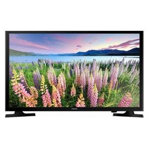 Televizoare LCD LED Televizor LED 81 cm Samsung 32J5000 Full HD