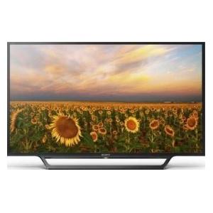 Televizoare LCD LED Televizor LED 81 cm Sony KDL-32RD430 HD