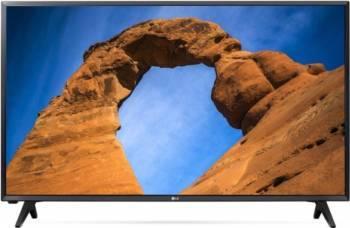 Televizoare LCD LED Televizor LED 81cm LG 32LK500BPLA HD