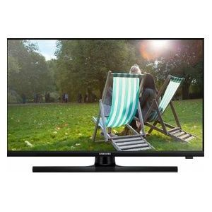 Televizoare LCD LED Televizor Monitor LED 81 cm Samsung T32E310EW Full HD suport de perete inclus