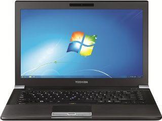 Laptop laptopuri Laptop Toshiba Tecra R940-1CN i5-3320M 500GB-7200rpm 4GB HD7570M 3G WIN7 Pro