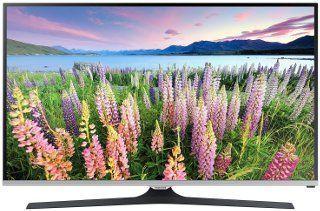 Televizoare LCD LED Televizor LED 32 Samsung 32J5100 Full HD