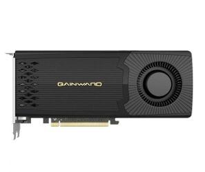 Placi video Placa video Gainward GeForce GTX 970 4GB DDR5 256Bit