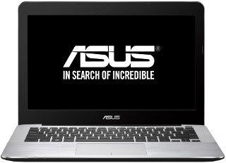 Laptop laptopuri Laptop Asus X302LJ-R4018D i5-5200U 1TB+24GB 6GB GF920M 2GB FullHD