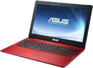 Laptop laptopuri Laptop Asus X550CA-XX181D Dual Core 1007U 500GB 4GB HDMI