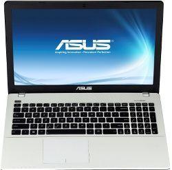 Laptop laptopuri Laptop Asus X550CC-XX085D i3-3217U 500GB 4GB GT720M 2GB