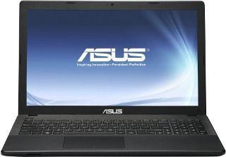 Laptop laptopuri Laptop Asus X554LA-XX372D i3-4030U 500GB 4GB Black