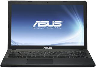 Laptop Notebook Laptop Asus X551MA-SX019D Celeron N2920 500GB 4GB HDMI