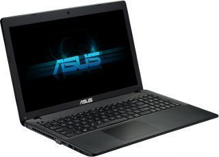 Laptop laptopuri Laptop Asus X552MD-SX019D Quad Core N2930 500GB 4GB GT820M 1GB