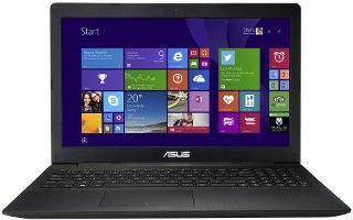 Laptop laptopuri Laptop Asus X553MA-BING-SX455B Dual Core N2840 500GB 4GB WIN8
