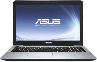 Laptop laptopuri Laptop Asus X555LP-XX009D i3-4030U 500GB 4GB R5-M230 2GB DVDRW