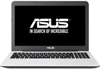 Laptop laptopuri Laptop Asus X555LJ i3-5010U 500GB 4GB Nvidia GT920M 2GB DVDRW HD Alb