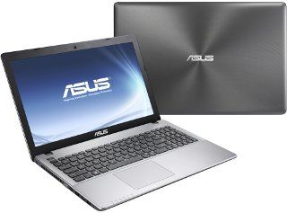 Laptop Notebook Laptop Asus X550LB-XX042D i7-4500U 1TB 8GB nvidia G740M 2GB