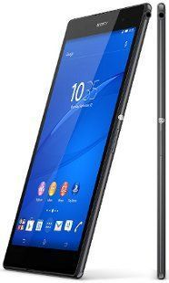 Telefoane Mobile Telefon Mobil Sony Xperia Z3 D6653 4G Black