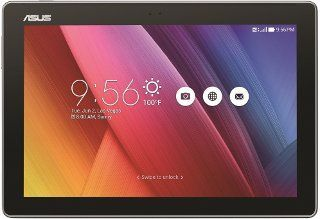 Tablete Tableta Asus ZenPad Z300CL-1A001A Z3560 16GB Android 5.0 Black