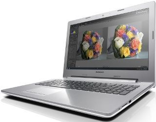 Laptop Laptopuri Laptop Lenovo Z50-70 i3-4030U 1TB 4GB GT840M 4GB White Full HD