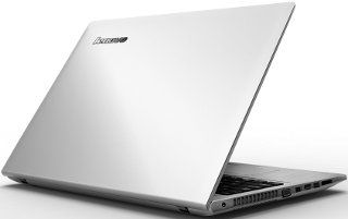 Laptop Notebook Laptop Lenovo IdeaPad Z510 i5-4200M 1TB 8GB GT740M 2GB White