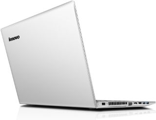 Laptop Laptopuri Laptop Lenovo IdeaPad Z50-70 i5-4210U 1TB+8GB 4GB GT840M 2GB White FullHD