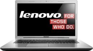 Laptop Laptopuri Laptop Lenovo Ideapad Z710 i7-4710MQ 1TB 8GB GT840M 2GB FullHD