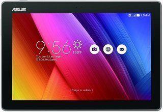 Tablete Tableta Asus ZenPad Z300C 10.1 x3-C3200 16GB Wi-Fi Android 5.0 Black