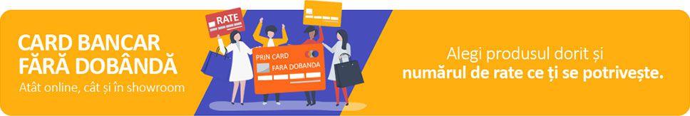 Rate credit online cu aprobare rapida