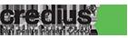 Rate online cu aprobare rapida oferite de Credius