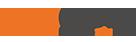 Rate online cu aprobare rapida oferite de TBI Credit