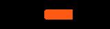 CEL.ro magazin online IT&C