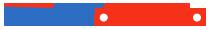 marketonline.ro magazin online IT&C